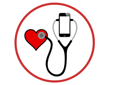 mobile-health-app-1