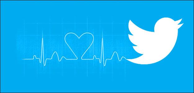 Sosyal Medyanın Medikal Evrimi