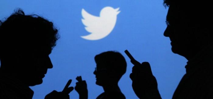 ''Canlı Tweet'' Kampanya Tasarımının Anahtarı
