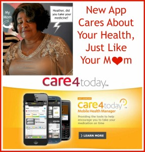 CAre4Today-Features