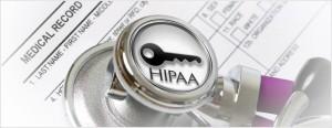 HIPAA (1)