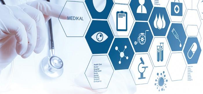 Tıbbi Cihazlar Mobil Cihaz Piyasasında 2023 Yılına Kadar 8 Kat Büyüme Gösterecek