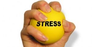 Stres (1)
