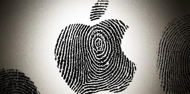 Apple'dan iOS 8 ile Birlikte Yeni Cihaz