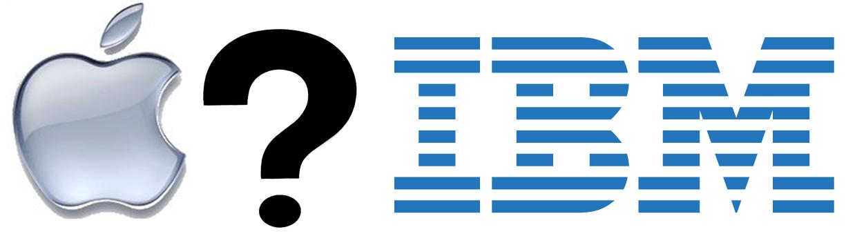 apple-vs-ibm