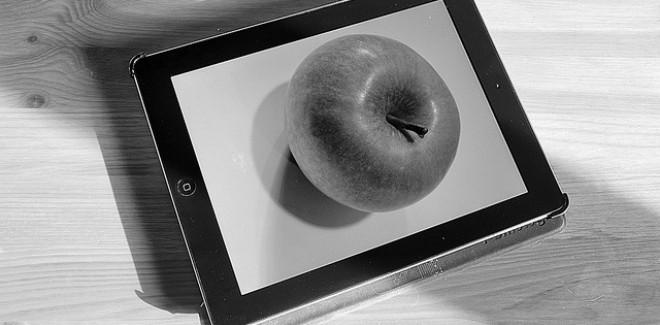 Apple Dijital Sağlık Adına Neler Planlıyor?