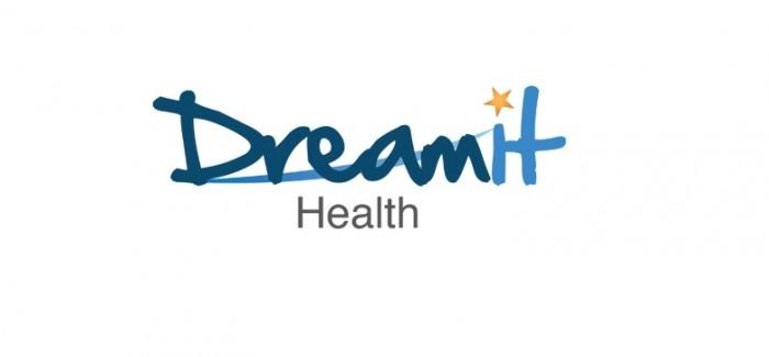 DreamIt Yeni Sınıfını 9 Proje ile Açıyor