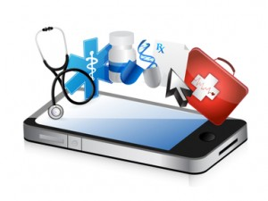 barriers_to_mobile_health