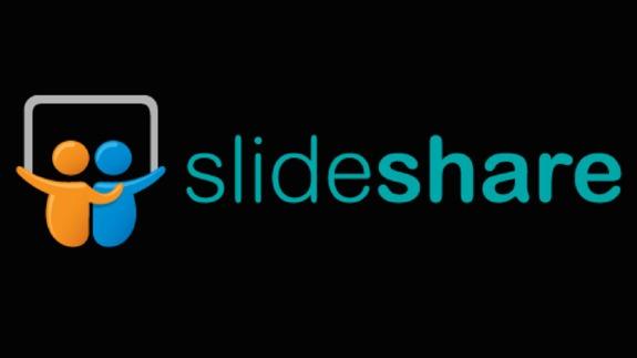 SlideShare ile Hastanenize Olan Güveni Artırın