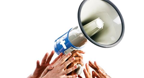 Sosyal Medya Paylaşımları Diğer İnsanları Nasıl Etkiliyor?