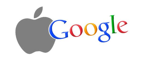 Apple Google'dan Daha mı Güvenli?