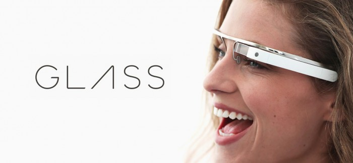 Google, Akıllı Kontakt Lensler ile Milyarların Sağlığına Odaklandı