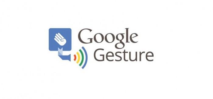 Google Yeniliklere Ara Vermiyor