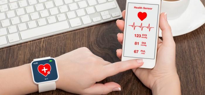 Sağlık ve Tüketici Uygulamaları Birleşiyor