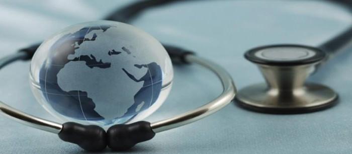 Medikal Cihazları Çözüme Dönüştüren Etkenler