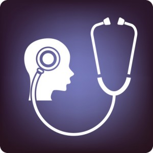 mental-health-app-graphic