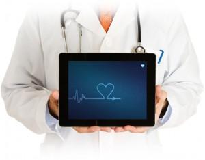 mobil sağlık teknolojileri