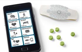 news_digital_health