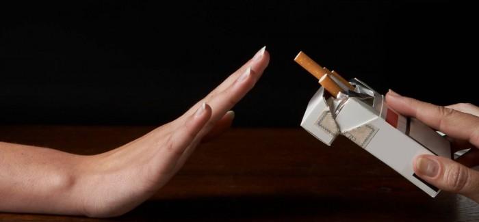 Sigara Bağımlılığına Mobil Çözüm