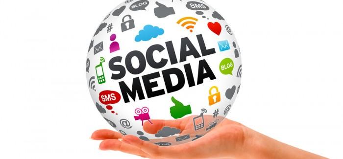İlaç Firmaları, Hastalarla İletişime Geçmek İçin Sosyal Medyayı Nasıl Kullanıyor?