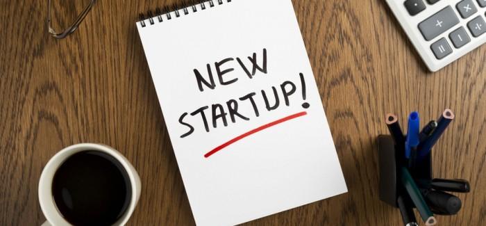 Sağlık Sektöründe En Yeni 9 Startup