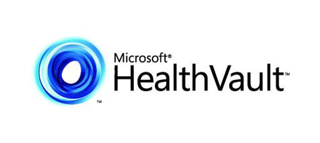 Microsoft Mobil Sağlıkta İlerleme Peşinde