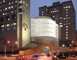New-York-Hospital-Opens-Innovation-Space