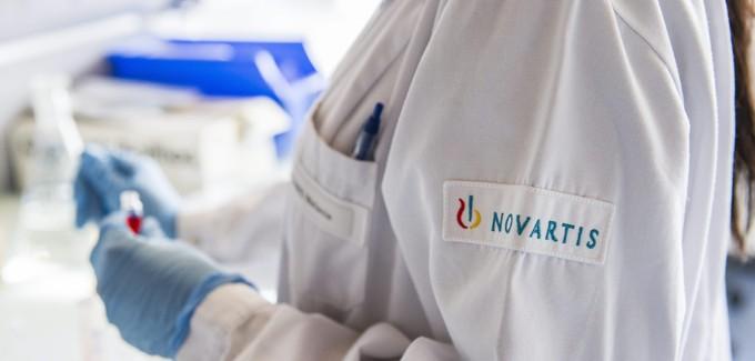 Novartis'in Mobil Sağlık Stratejisi Değişiyor Mu?