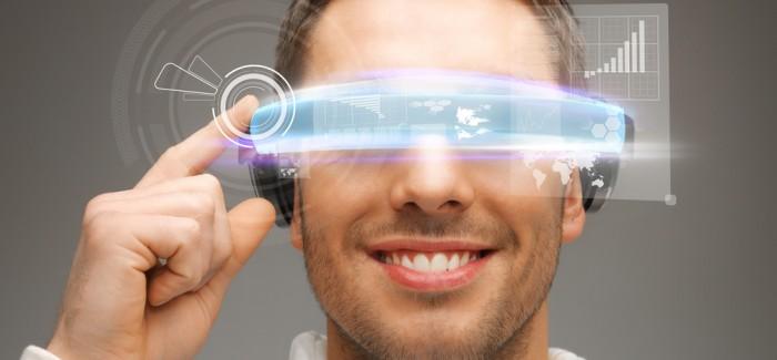Giyilebilir Cihaz Teknolojisinin, Pazarlama Trendinizi Değiştirmesi İçin 4 Yol