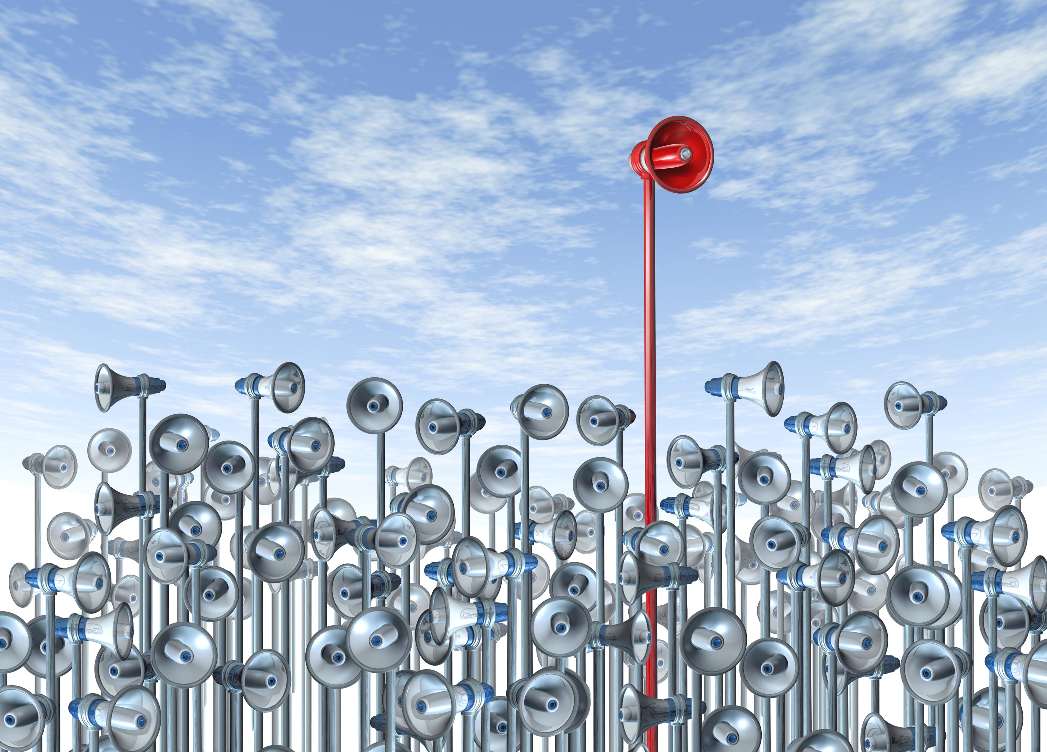 Sosyal Medya Kısıtlamalarına Rağmen, İlaç Firmalarının Aktiviteleri