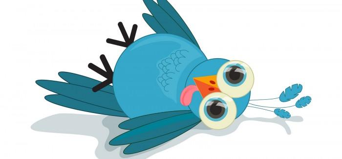 Depresyonun Yansıması: Gece Yarısı Atılan Tweetler