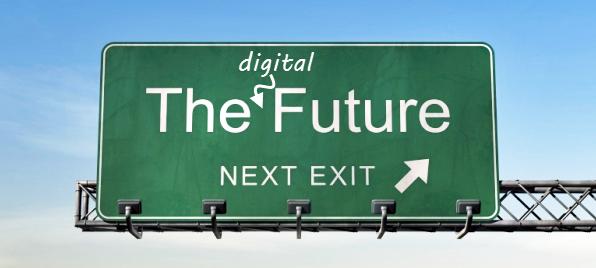 Fütüristler 2025 Yılı İçin Dijital Sağlığa Ağırlıklarını Koydular