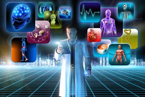 dijital sağlık trendleri