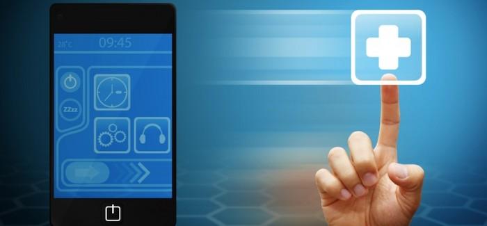 İlaç Firmalarını Dijitale Nasıl Döndürebilirsiniz?