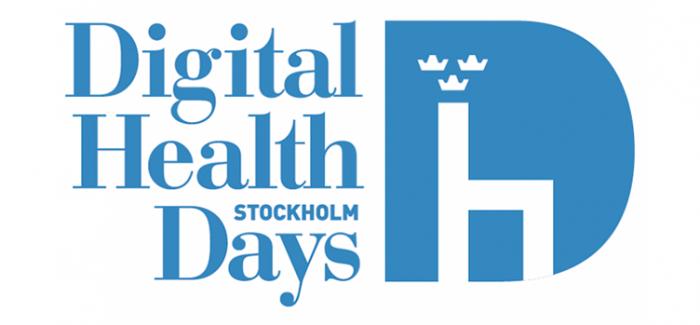 Dijital Sağlık Günleri 2014-Stockholm
