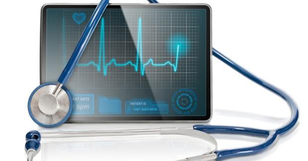 Dijital Sağlık Trendleri ile Gelen Vaatler