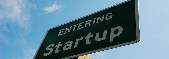 Finans Desteği İçin Seçilen 7 Startup