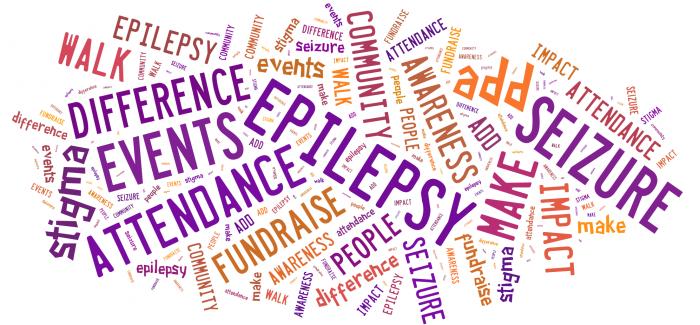 Epilepsi Tedavisinde Ücretsiz Uygulama: MyEpilepsy