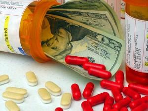ilaç firmaları