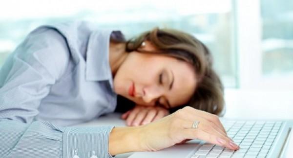 Kronik Yorgunluğu Olanlar İçin, Akıllı Telefon Uygulaması