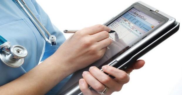 Mobil Sağlık Uygulamalarının Kullanımından Doğan Faydalar