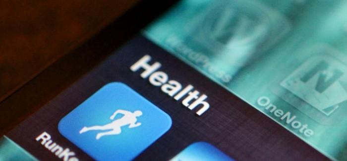 FDA Cihazları Piyasaya Sunmadan Önceki Değerlendirmeyi Kaldırıyor
