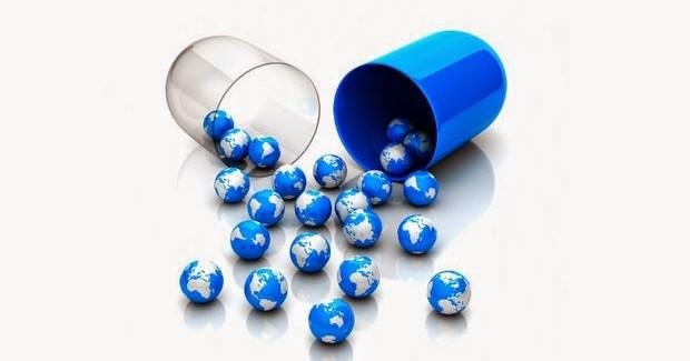 İlaç Şirketleri, Dijital Sağlığı ve Büyük Veriyi Nasıl Benimsiyor?