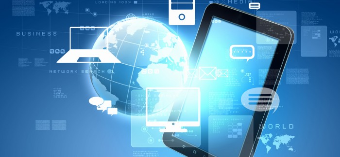 Mobil Teknoloji, Sağlık Sektörü İçin Devrim Olabilir Mi?