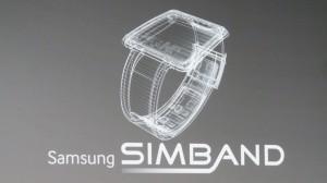 samsung_simband