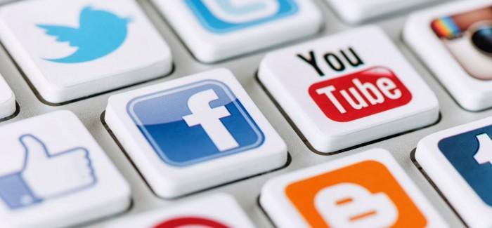 Sosyal Medya Bağımlılığının Riskleri
