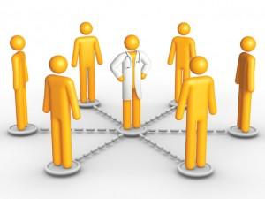 sosyal hastalar.png2
