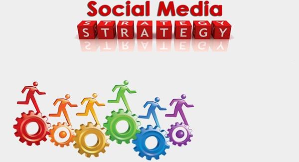 İlaç Markanıza Yönelik Sosyal Medya Stratejisi