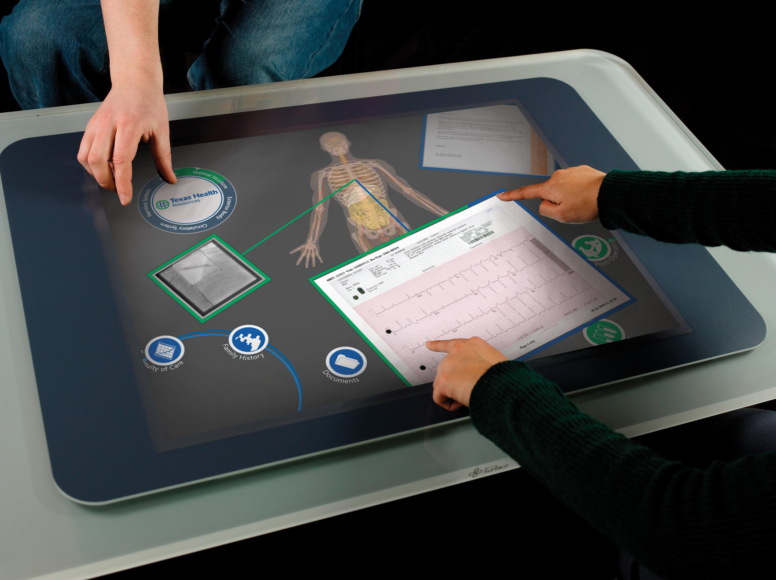 Park Associates, 4 Farklı Dijital Sağlık Tüketici Kesimini Açıkladı