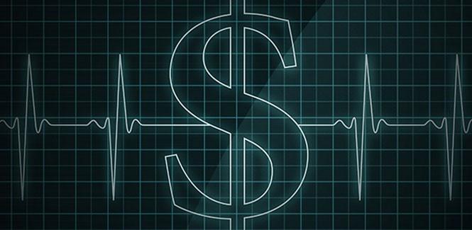 2014'ün 10 Büyük Dijital Sağlık Yatırımı